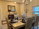 395 Pernell Drive - Photo 4