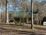 54 Piney Woods Court - Photo 1