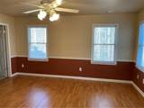54 Piney Woods Court - Photo 13