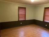 54 Piney Woods Court - Photo 15