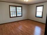 54 Piney Woods Court - Photo 16