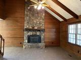 54 Piney Woods Court - Photo 24