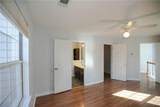 2340 Oak Glenn Circle - Photo 13