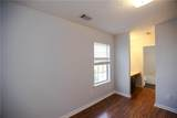 2340 Oak Glenn Circle - Photo 20