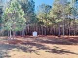 2117 Breedlove Springs Court - Photo 28