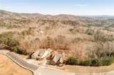 325 Cherokee Drive - Photo 4