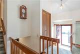 1056 Cedar Forest Court - Photo 13