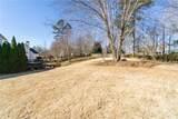 4615 Sloan Ridge - Photo 35