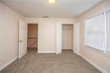 590 River Overlook Drive - Photo 21