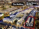61 Krog Street - Photo 3