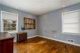 712 Lawrence Street - Photo 24