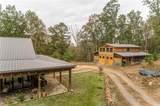 1003 Family Acres Lane - Photo 57