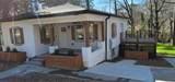 604 Cedar Avenue - Photo 1