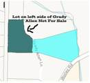 311 Grady Allen Lane - Photo 5