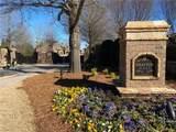 2700 Drayton Hall Drive - Photo 2