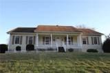 818 Springlake Road - Photo 1