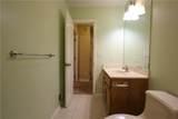 818 Springlake Road - Photo 16