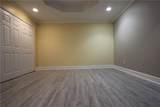 818 Springlake Road - Photo 26