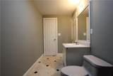 818 Springlake Road - Photo 29