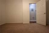 818 Springlake Road - Photo 46