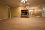 818 Springlake Road - Photo 8