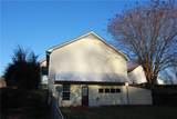 818 Springlake Road - Photo 84