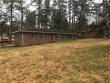 5294 Five Forks Trickum Road - Photo 1