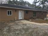 5294 Five Forks Trickum Road - Photo 3