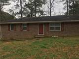 5294 Five Forks Trickum Road - Photo 4