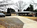 2529 Sewell Mill Road - Photo 1