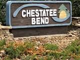 88 Toto Creek Drive - Photo 7