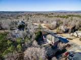 122 Ridge View Drive - Photo 34