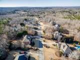 122 Ridge View Drive - Photo 35