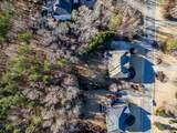 122 Ridge View Drive - Photo 36