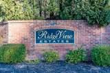 122 Ridge View Drive - Photo 37