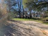 3964 Peachtree Road - Photo 17