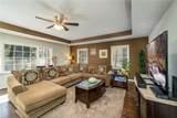 2096 Cedar Lane - Photo 1