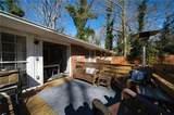2096 Cedar Lane - Photo 20