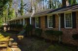2096 Cedar Lane - Photo 22