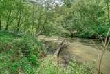 3700 Old Cannon Bridge - Photo 31