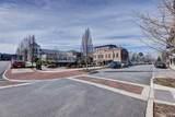 134 Academy Street - Photo 38