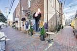134 Academy Street - Photo 44