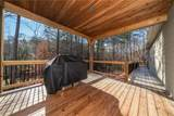 1682 Fincher Road - Photo 42