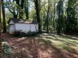 1840 Headland Drive - Photo 46