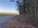 3152 Highway 334 - Photo 30