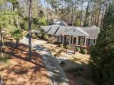 6355 River Overlook Drive - Photo 1