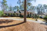 6355 River Overlook Drive - Photo 41