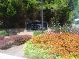 119 Villa Park Circle - Photo 37
