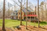 1351 Vinson Mountain Road - Photo 8