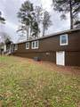 1315 Edna Place - Photo 4